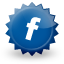 Facebook - SLTCC