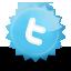 Twitter - SLTCC